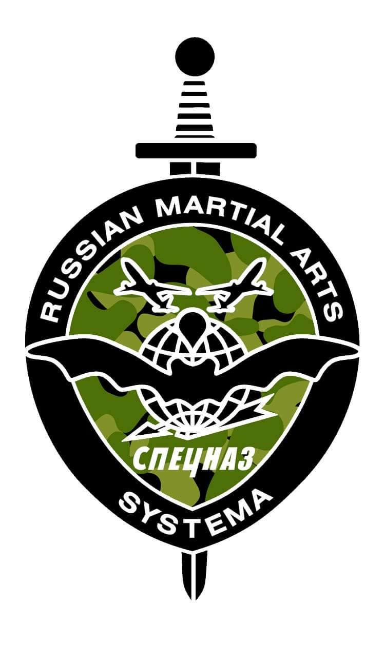 Russian Martial Arts Systema - Martial Arts Classes in Kidderminster